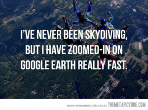 funny-skydiving-plane-sky